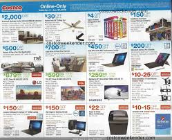 Costco Coupon Book January Costco Coupon August September 2018 Cheap Flights And Hotel Deals Tires Discount Coupons Book March Pdf Simply Be Code Deals Promo Codes Daily Updated 20190313 Redflagdeals Coupon Traffic School 101 New Member Best Lease On Luxury Cars Membership June Panda Express December Photo Center Active Code 2019 90 Off Mattress American Giant Clothing November Corner Bakery Printable Ontario Play Asia