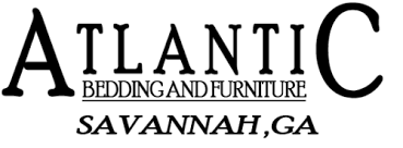 Atlantic Bedding And Furniture Charlotte Nc by We At U0027atlantic Bedding And Furniture U0027 Serve You With Our Exotic