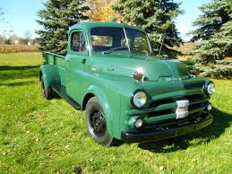 100 Dodge Dually Trucks The Compelling History Of The Pickup