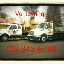 Transportation Solutions - Transportation Service - Denver, Colorado ... Full Circle Dairy Llc Posts Facebook Historically Jeffco 2016 Wbrc Fox6 News Birmingham Al Icymi Jim Edwards Archery Park Opening Attracts Big Numbers Local I Sell St Louis By Hal Hanstein Barb Cmxmobarb Twitter Transport Safety Rules Rolled Back Under Trump The Denver Post Partners Blt Grading Inc Truck Driving Jobs In Colorado Golden Transcript 0105 Community Media Issuu Tuesday September 16 1986 Las Vegas Vacation 2012 Truck2 Bus Pictures