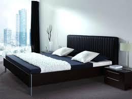 chambre avec lit noir deco chambre lit noir deco chambre lit noir visuel 3 a idee deco