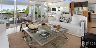 100 Modern Home Interior Ideas House Decorating Art Marvellous Style Images