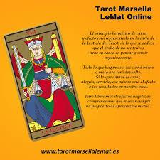 Ad Personalizado Oro Dorado Los Bordes De Papel De Impresión De Papel De Cartas De Tarot Con Libro Para Venta