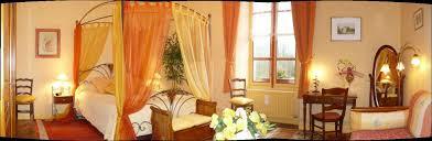 chambre d hote de charme loire atlantique formidable chambre d hote de charme loire atlantique 9 chambres