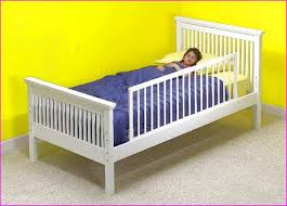 Crib Bed Rails for Queen Size Bed