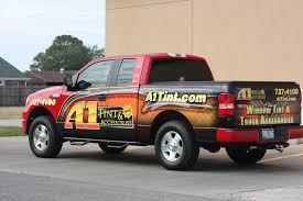 100 Truck Accessories Tallahassee Window Tint Car Commercial Residential