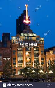 Power Plant, Inner Harbor, Baltimore, Maryland Stock Photo ... Old Power Plant Inner Harbor Baltimore Maryland Usa Stock Barnes Noble Md By Ch Findery Our 2017 Road Trip Part 29 Looks At Books In A Tower Of November 22 2016 Photo 585924389 Photos Around Charm City Dog Travel My Paisley World To The Top Baltimores Trade Center Old Now Barns Aquarium Hard Rock Paula The Cordish Companies Pier Iv Harbour Houses Wikiwand