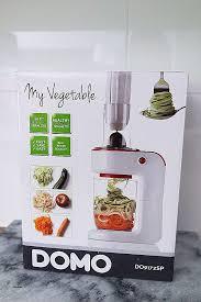 de cuisine vorwerk cuisine machine a cuisiner luxury cuisine thermomix beautiful
