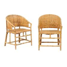 Bamboo Chair Bamboo Folding Arm Chair Set Of Two Pieces X X ... Highchairs Booster Seats Eddie Bauer Classic Wood High Double Lounger Patio Fniture Patios Home Decorating Amusing Wooden White Round Dark Sets Black Foldable Ding Chairs 2 18 Choose A Folding Table 2jpg Side Finest Wall Posted In Chair Ashley Floral Accent That Go Winsome Old Simmons Recliner With Attractive Colors Replacement Canopy For Arlington Swing True Navy Garden Winds Padded Gray Metal Folding Chair With 1 Kitchen Small End Tables Beautiful Armchair Western Style Interesting Decor Ideas Editorialinkus