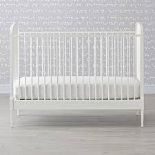 Willa 2-in-1 Convertible Crib... By Wayfair | Havenly Nursery Fniture Collections Baby Pottery Barn Kids Blankets Swaddlings Cribs Made In As Well Creations Angelina Collection Convertible Crib Nurserybaby White Dresser Chaing Table Black Combo Ccinelleshowcom Weathered Elite 4 1 And Changer Pottery Barn Babies And Design Inspiration Larkin 4in1 With Water Base Finish Our Little Girls Atlanta Georgia Wedding Photographer Guardrail