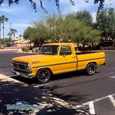 51 Awesome Ford F-Series Old Medium Classic Trucks 4×4 Series ... 70 F12001 Lightning Swap Ford Truck Enthusiasts Forums M2 Machines 164 Auto Trucks Release 42 1967 F100 Custom 4x4 51 Awesome Fseries Old Medium Classic 44 Series 1972 F250 Highboy W Built 351m Youtube 390ci Fe V8 Speed Monkey Cars 1976 Gmc Luxury Interior New And Pics Of Lowered 6772 Ford Trucks Page 23 Jeepobsession F150 Regular Cab Specs Photos Modification Tow Ready Camper Special Sport 360 Restored Pickup 60l Power Stroke Diesel Engine 8lug Magazine 1968 Side Hood Emblem Badge Right Left Factory