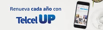 Telcelcom Urlscanio