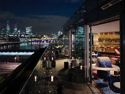 100 Sea Container Accommodation S Formerly Mondrian London London Updated Na 2019 Prices