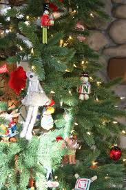 Balsam Hill Christmas Trees Complaints by My Sweet Savannah Balsam Hill Trees 12 Bloggers Of Christmas