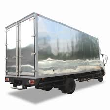 21-footer Mobile Laundry Aluminum Van - Centro Manufacturing Corporation Delivery Truck Laundry Phone Stock Vector 3665913 Shutterstock Bob And His Quick Service Vintage Photos Pinterest Vintage Tin Mohawk Toys Ok Van Vehicle Five New Food Trucks In La Worth Trying Taco How Is Your Hospital Laundering Its Linens We Tried To Find Out Mobile Laundry Truck Cleans Clothes For Homeless Free Of Charge 21footer Alinum Centro Manufacturing Cporation Lila Creighton Designer The Pg Helping Victims Hurricane Matthew Mop Up North Carolina Seek By Product Categories Products Mingfaigroup Shower Trucks Like This One Denver Will Hit