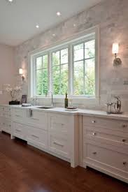 Kitchen And Bathroom Renovations Oakville by 59 Best Bathroom Ideas Images On Pinterest Bathroom Ideas Dream