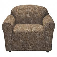 Jersey Leopard Chair Slipcover, Gold #leopardchair | Nursery ... Wedding Chair Covers Ipswich Suffolk Amazoncom Office Computer Spandex 20x Zebra And Leopard Print Stretch Classic Slip Micro Suede Slipcover In Lounge Stripes And Prints Saltwater Ding Room Chairs Best Surefit Printed How To Make Parsons Slipcovers Us 99 30 Offprting Flower Leopard Cover Removable Arm Rotating Lift Coversin Ikea Nils Rockin Cushions Golden Overlay By Linens Papasan Ikea Bean Bag Chairs For Adults Kids Toddler Ottoman Sets Vulcanlyric
