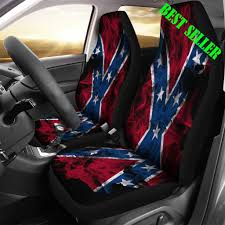 Confederate Flag Seat Covers Rebel Flag Flames Design – Let's Print Big Snap Rebel Flag Infant Car Seat Cover Velcromag Photos On Pinterest Neosupreme Covers Carstruckssuvs Made In America Free Ram Gets Rebellious History Of The Confederate Flag South Carolina The San Diego Honda Trx 450r Trotzen Sports Used 2018 Ram 1500 Rebelhemi Monsterthousands Extras Mint For 1969 Amc Sale Classiccarscom Cc1125193 2016 Crew Cab 4x4 Review Find More Information About Universal For Laramie Longhorn Rwd Truck In Pauls