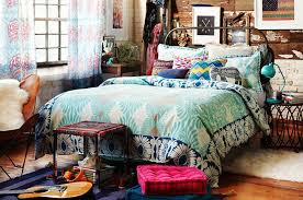 Image Of Charming Urban Outfitters Bedroom Ideas
