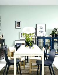 Chair Cover Dining Room Recommendations Making Covers Awesome World Market Chairs Elegant How