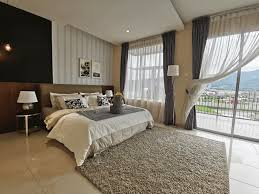 31 awesome decorating ideas for large master bedrooms home