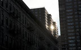 New York City s real estate policy is not merely bad—it s bizarre