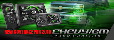 News | Edge Products Top 5 Best Rated Programmers Tuner For 2016 Chevy Silverado 1500 Looking A Chip Truck The Buzzboard Mighty Mite Performance Gas Stage Ii Chip Fits 19972017 Chevrolet Hypertech Amazoncom Innovative Chippower Programmer 1997 Ford F350 Test Powerstroke Diesel Power Magazine Are All E4od The Same What Would You Do Truck Enthusiasts Tuning Your Dodge Ram W Bully Dog Gt Platinum Do Edge Power Programmers Really Work Chips Mythbusted Youtube Houston Food Reviews September 2013 Computer Tuners Canton First Christian Ram Questions Hemi Mds Cargurus