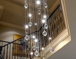 lighting hallway ceiling lights beautiful ceiling lights for