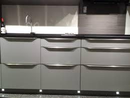 griffe küche küchen info