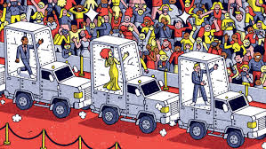 Red-Carpet Security Under Scrutiny Post-Orlando As Lapses, Crashers ... Federal Armored Truck Inc Davis Bancorp Garda Armored Truck Roho4nsesco Davisfedalreservejpg Police Expect Trump To Lift Limits On Surplus Military Gear Mlivecom Syria Diy Trucksthe Thoms75 Feral Jundi Dunbar Driver Guard Security Job Listing In Minneapolis Car Valuables Wikipedia M88a2 Hercules Recovery Vehicle Militarycom