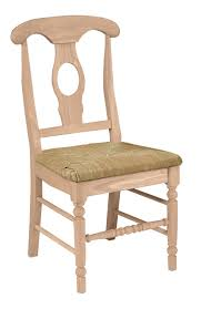 C-1200 Empire Chair 2 Pack With Free Shipping Top 10 Solid Wood Fniture Manufacturers In China Brands Set Of 2 Mission Style Unfinished Wood Ding Chair With High Back Amazoncom New Hickory Whosale Amish Timbra 50 Barn China Frames Indonesian Teak And Mindi Fniture Supplier Whosale Prices Wooden Whosale Chairs Suppliers And Interiors Harmony Buttontufted Fabric Upholstered Bar Stool Metal Footrest Beige 14 Beltorian Number 7 Chevron Paint By Line Craft Letter Walmartcom Decor Direct Warehouseding Chairs Kincaid Sturlyn Solid Lyre Onyx Black Buy Safavieh Fox6519aset2 Beacon Rattan Side Natural At Contemporary Fniture Warehouse