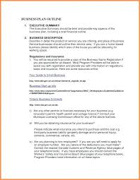 Investor Executive Summary For Investors Template Free Templates Real Estate