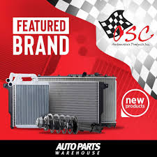 Shop For Parts From OSC Automotive Products! #autopartswarehouse ... Autoptswarehousecom Coupon Code Deal 2014 Car Parts Com Coupon Code Get Cheaper Auto Parts Through Warehouse Codes Cheap Find Oreilly Auto Battery Best Hybrid Car Lease Deals Amazon Part Coupons Cpartcouponscom 200 Off Enterprise Promo August 2019 Hot Deal Alert 10 Off Kits And Sets Use Unikit10a Valid Daily Deals Deep Discount Manufacturer Autogeek Discounts And Database