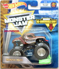 HOT WHEELS 2018 MONSTER JAM RE-CRUSHABLE CAR MONSTER MUTT MJ DOG ... Monster Jam World Finals Xviii Details Plus A Giveway Rumbles Into Spectrum Center This Weekend Charlotte Returning To Arena With 40 Truckloads Of Dirt Story In Many Pics Media Day El Paso Heraldpost Mutt 36 Dog Pound 2018 Hot Wheels Case E Dalmatian With Snapon Battle Brings Monster Trucks Nrg Stadium Just Week After Truck Decal Decalcomania New Orleans La Usa 20th Feb 2016 Truck