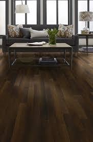 Maple Wood Flooring Bedroom Fresh Hardwood Riverchase Carpet Amp