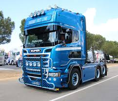 Transport Fast; SCANIA R6 HIGHLINE 6x2 T - WSI Collectors ... Daf Trucks Partners With Vdl Groep On A Fully Electric Class 8 Truck The 2400 Hp Volvo Iron Knight Is Worlds Faest Big 2017 Shelby Super Snake Ford F150 This 750 The Most Fast Moving Stock Photos Images Alamy Ebay Motors Offers Movie From Furious 4 Blog High Reability Concrete Pump Speed Easy Control H 3 Facts You Should Know About Workzone Large Crashes Bangshiftcom We Dig Little That Haul Ass And This Luv Gallery Go Have Fun 15 Blazing Rollingutopia