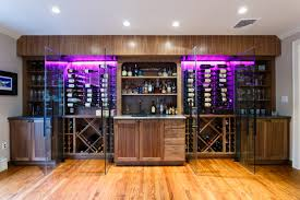 Locking Liquor Cabinet Amazon by Cabinet Built In Bar Locking Wine Cabinet Badassery Wine Cooler