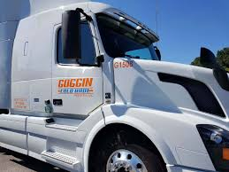 100 Southeast Regional Trucking Jobs REFRIGERATED TRUCKING JOBS