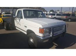1991 Ford F-350 - Billings, MT BILLINGS MONTANA Pickup Trucks ... Sage Truck Driving School Billings Mt Mba Spring 2016 Issue 1 28 16 1955 Ford F100 For Sale Classiccarscom Cc1087355 Diesel Trucks In Va 1920 New Car Release Denny Menholt Chevrolet In Mt Serving Powell Wy Toyota Update F350 Special Offers Bozeman Montana Fly Lube And Wash Lockwood News Sports Familypedia Fandom Powered By Wikia Western Star 4964ex Bumper Assembly Front 13568 For Sale At Peterbilt 389 Red 1991 Billings Montana Pickup Blog Chevy Cars