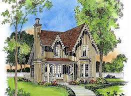 Gothic Revival House Plans Maxresdefault Victorian Style Book ... House Plan Victorian Plans Glb Fancy Houses Pinterest Plantation Style New Awesome Cool Historic Photos Best Idea Home Design Tiny Momchuri Vayres Traditional Luxury Floor Marvellous Living Room Color Design For Small With Home Scllating Southern Mansion Pictures Baby Nursery Antebellum House Plans Designs Beautiful Images Amazing Decorating 25 Ideas On 4 Bedroom Old World 432 Best Sweet Outside Images On Facades