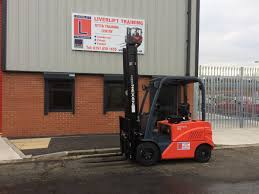 LIVERLIFT FORKTRUCKS (@liverlift) | Twitter Used Toyota 8fbmt40 Electric Forklift Trucks Year 2015 Price Fork Lift Truck Hire Telescopic Handlers Scissor Rental Forklifts 25ton Truck For Saleheavy Diesel Engine Fork Lift Bt C4e200 Nm Forktrucks Home Hyster And Yale Forklift Trucksbriggs Equipment 7 Different Types Of Forklifts What They Are For Used Repair Assets Sale Close Brothers Asset Finance Crown Australia Keith Rhodes Machinery Itallations Ltd Caterpillar F30 Sale Mascus Usa