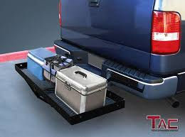 Amazon.com: TAC TRUCK ACCESSORIES COMPANY TAC Hitch Basket Cargo ... Black Widow Folding Hitch Adapter Discount Ramps Apex Mounted Truck Bed Extender Home It Tulsa Enclosed Cargo Car Hauler Race Trailers Action And Accsories Consumer Reports Pro Series 16k Fifth Wheel Trailer Dual Jaw W Slider Rail Amazoncom Tac Truck Accsories Company Basket Shackle Bracket Silver Spring Alinum Scooter Wheelchair Carrier Lbmluggebagmedium01 Western Star Shop Truck Parts Accsories Parts Front Mount With 2 Receiver 31067