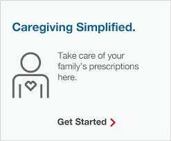 Cvs Caremark Pharmacy Help Desk by Cvs Pharmacy Online Pharmacy Transfer Prescription Or Refill