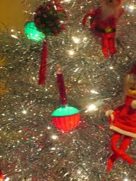 Christmas Tree Cataract Images by Adventures Here And There A Toy Adventure