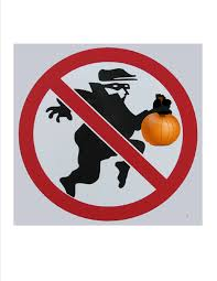 Mccalls Pumpkin Patch Haunted House by Drop The Pumpkins And Put Your Hands Where I Can See Them U201d