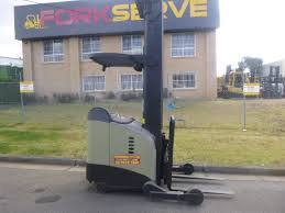 Refurbished Crown Electric Double Deep Reach Truck. Forklift Hire ... Ces 20648 Crown Rr2035 Reach Electric Forklift 210 Coronado Used Raymond R40tt Stand Up Deep Narrow Aisle Walk Behind Truck Hire For Rd5280230 Double 2002 400 Triple Mast Lift Schematics Wiring Diagrams How Much Does Do Forklifts Cost Getaforkliftcom 3wheel Rc 5500 Crown Pdf Catalogue Action Trucks Full Cabin For C5 Gas Forklift With Unrivalled Ergonomics And Esr4500 Reach Truck Year 2007 Sale Mascus Usa Order Picker Sp Equipment Toyota Reachtruck Fleet Management Png