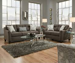 Sectional Sofas At Big Lots by Furniture Simmons Sofa For Comfortable Seating U2014 Threestems Com