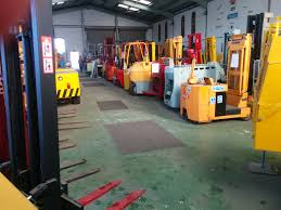 100 National Lift Truck Service File Fork Truck Heritage Centre In Swanwick 8jpg