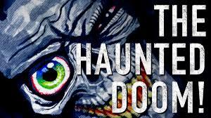 Visalia Pumpkin Patch by Mooney U0027s Haunted Doom Advertisement 2 Youtube