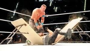 Curtain Call Wwe Deutsch by 360live Wwe Live Abu Dhabi U2013 Relive John Cena And Dean Ambrose Vs